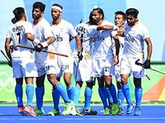 Men's Hockey World Cup: India Placed In Pool B With Belgium, Canada and South Africa