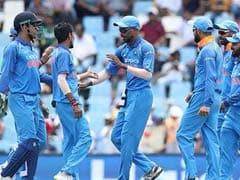 IND VS SA 5TH ODI: इन 'तीन बड़े कारणों' से टीम इंडिया मैनेजमेंट पुछल्लों को कर रहा ऊपर-नीचे