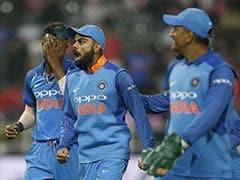 इस वजह से है अब टीम इंडिया से इंग्लैंड-ऑस्ट्रेलिया में इतिहास रचने की उम्मीद
