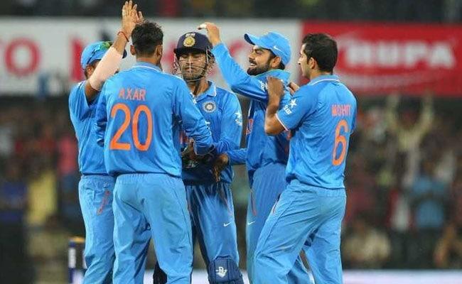 IND vs SA: दक्षिण अफ्रीका के खिलाफ सीरीज जीत ने टीम इंडिया के फैंस को दी यह बड़ी खुशी..