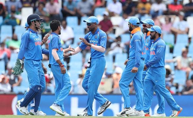 IND VS SA: टीम इंडिया के 'ये पांच तीर' करेंगे दक्षिण अफ्रीका को केपटाउन में तीसरे वनडे में भी बेहाल!