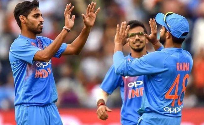 IND vs SA 3rd T20: आखिरी ओवर में भुवनेश्वर का कमाल, टीम इंडिया 7 रन से जीती, सीरीज 2-1 से अपने नाम की