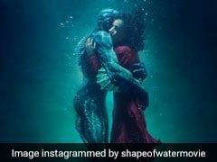 Oscars 2018: बेस्ट फिल्म सहित 'द शेप ऑफ वॉटर' ने जीते 4 अवॉर्ड्स, 13 केटेगरी में हुई थी नॉमिनेट