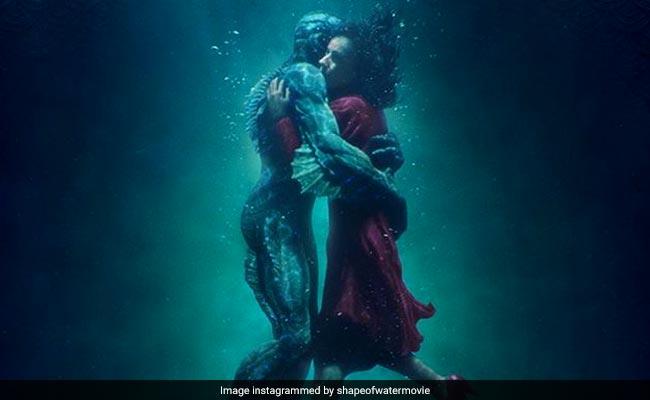 Oscars 2018: अवॉर्ड शो से पहले देखें नॉमिनेट हुई फिल्मों की पूरी लिस्ट