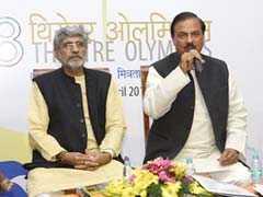 8वें थियेटर ओलंपिक्स की मेजबानी को भारत तैयार, दुनियाभर से 25 हजार दिग्गज आर्टिस्ट होंगे शामिल