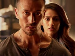 <i>Baaghi 2</i> Trailer: Tiger Shroff's Film Looks Like A Warm-Up For <i>Rambo</i>