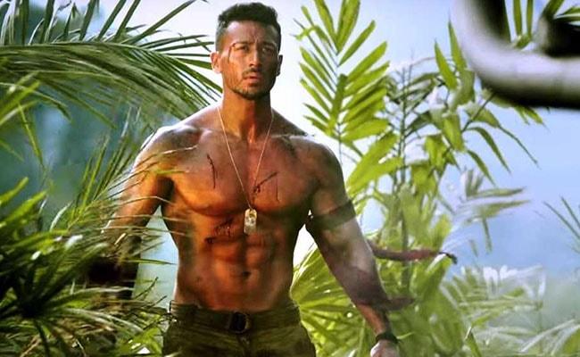 Baaghi 2 Trailer: टाइगर श्रॉफ के  एक्शन अंदाज का यूट्यूब पर तहलका, इन 5 बातों पर फिदा हुए फैन्स
