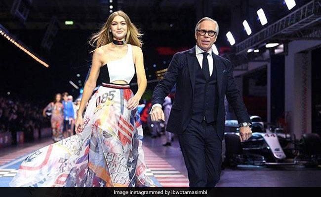 ये इंटरनेशनल डिज़ाइनर बने इंडिया के रंगों के फैन, अपने इस कलेक्शन में दिखाएंगे जलवा