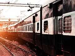 Man Robbed Of Gold, Phone, Cash On Train Gets Rs 1.65 Lakh Compensation From Konkan Railway