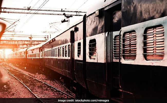 To Beat Summer Rush, 10 Trains Between Mumbai And Varanasi