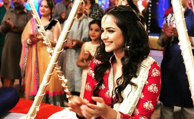'इक्यावन' के पूरे हुए 51 एपिसोड, शो पर हो रही है 'सुशील' की शादी