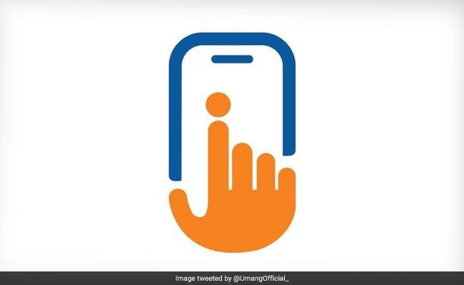 अब उमंग एप के जरिये पेंशनभोगी देख सकेंगे अपनी पासबुक