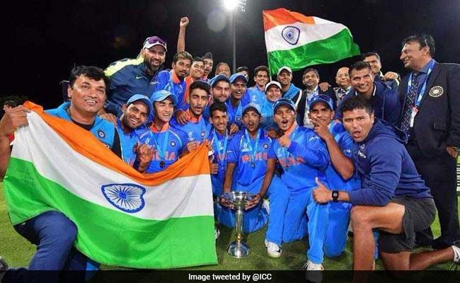 जूनियर टीम इंडिया का दुनिया में बजा डंका और अमिताभ ने दिया दीपिका को 'इनाम', दिन भर की 5 बड़ी खबरें