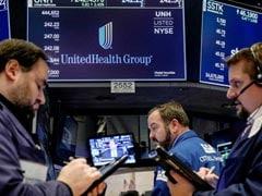 US Can Sue UnitedHealth In $1 Billion Medicare Case, Says Judge