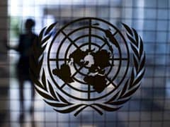UN Sends Sri Lankan Peacekeeper Accused Of Anti-Tamil Atrocities Home