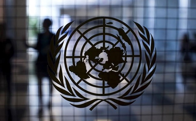 """All Paid,"" Tweets Top Diplomat On India's Dues To Cash-Strapped UN"
