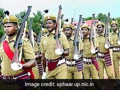 UP Home Guards Likely To Be Posted Along Indo-Nepal border