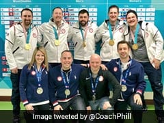 Olympic Champions Tweet For Upgrade, Delta's Response Has People Fuming