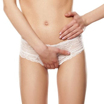 6 Things All Women Need To Do To Improve Vaginal Health