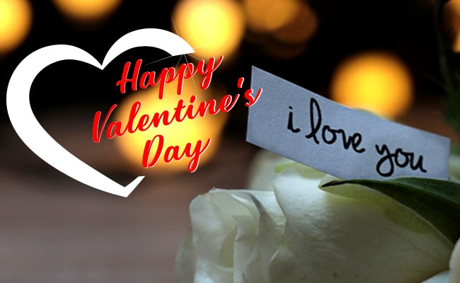 Happy Valentine's Day 40 Images Pics GIFs And Quotes To Share Classy Love On Valentines Day Quotes