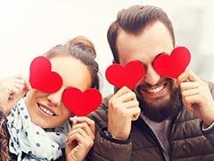 Valentine's Day 2021: आखिर क्यों 14 फरवरी को ही मनाया जाता है वैलेंटाइंस डे ?