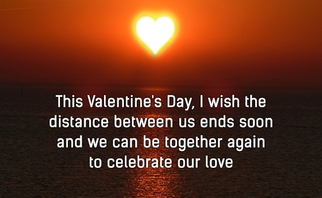 valentines day image long distance