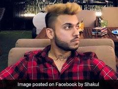 Valentines Day पर यह लड़का बनता है किराये का ब्वॉयफ्रेंड, फेसबुक पर बताईं खासियतें