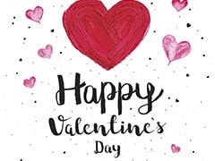 Valentineu0027s Day 2018: How To Make Chocolate At Home?