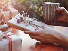 Valentine's Day: How To Surprise Your Partner With These Thoughtful Gift Ideas