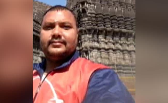 Man Wanted For Allahabad Law Student's Murder Has Political Links: Police