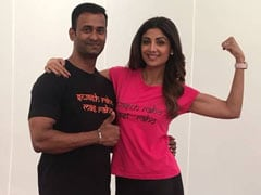 सेलिब्रिटी ट्रेनर विनोद चन्ना से जानें, कैसे घटाएं वजन