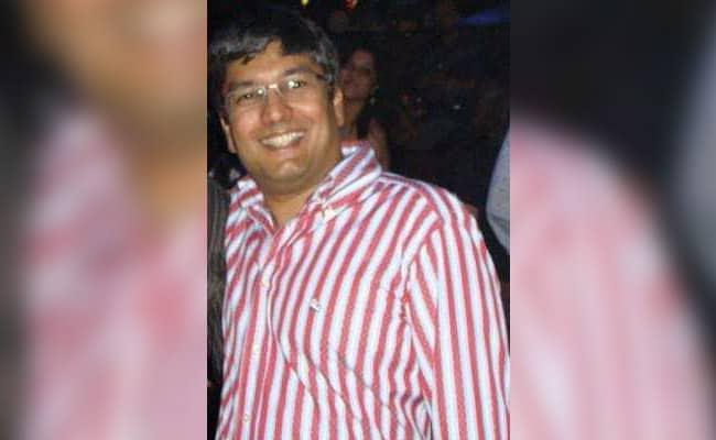 Nirav Modi Aide Vipul Ambani Was Aware Of Fraud LoUs: CBI