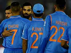 When And Where To Watch, India vs South Africa, 4th ODI, Live Coverage On TV, Live Streaming Online