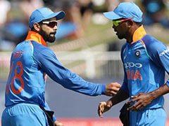 Virat Kohli Loves Hardik Pandya, Will Give Him Long Rope: Shaun Pollock