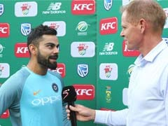 India vs South Africa, 1st T20I: One Of Our Most Balanced Performances, Says Virat Kohli
