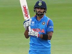 IND VS SA:'इन पांच कारनामों' ने कोहली को केपटाउन में बनाया और विराट!