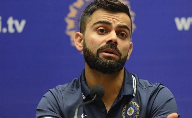 IND VS SA: विराट कोहली ने दुनिया भर के गेंदबाजों को दी यह बड़ी वॉर्निंग