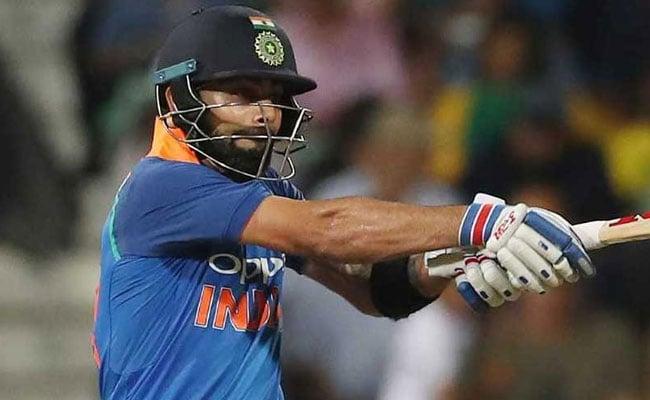IND vs SA: डरबन वनडे की शतकीय पारी के दौरान विराट कोहली ने सौरव गांगुली के इस रिकॉर्ड को किया बराबर