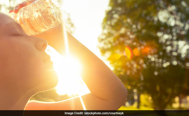 Vitamin D Could Help Treat Diabetes: Natural Ways To Increase The Levels Of Vitamin D