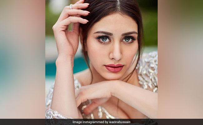 सलमान खान ने पसंद की है ये लड़की, तस्वीरों में देखें जीती हैं ऐसी लाइफ