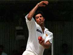 Watch: With Swing And Pace, Another Wasim Akram In The Making