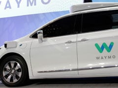 Tech Titans, Trade Secrets And Alleged Conspiracy: Inside The Waymo-Uber Battle Captivating Silicon Valley
