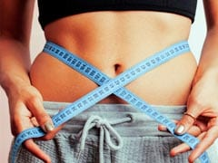 Do You Need To Lose Weight Or Not? 6 Signs That You Have The Ideal Body Weight: Know Yours