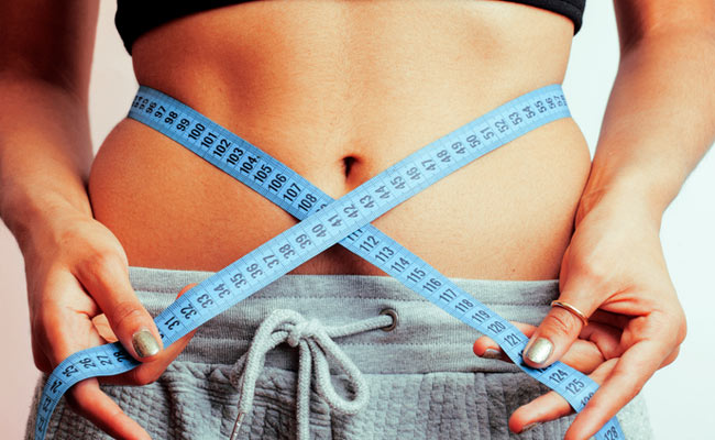 Weight Loss: 17 Easy Diet Tips To Lose Weight