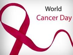 World Cancer Day 2020: 4 फरवरी को मनाया जाता है विश्व कैंसर दिवस, जानिए इसके लक्षण, कारण और बचाव