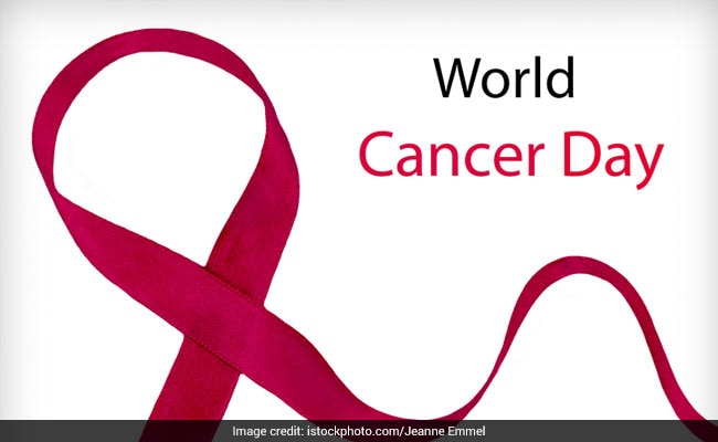 Nigeria to conduct nationwide screening for cancers