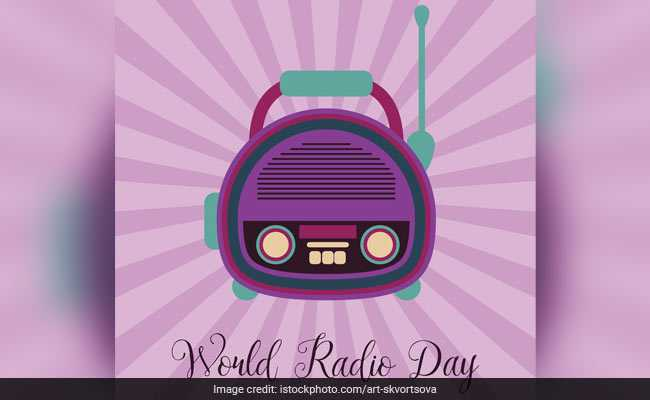 World Radio Day 2018: History, Theme And Ideas To Celebrate
