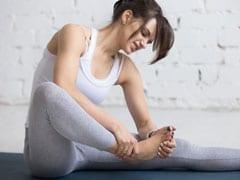 High Sugar Symptoms: शरीर में ये 5 मामूली बदलाव भी हो सकते हैं हाई ब्लड शुगर लेवल का संकेत, इस तरह पहचानें और रहें सचेत!