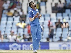 India vs South Africa: Sunil Gavaskar Slams Yuzvendra Chahal For Bowling No-Ball In 4th ODI