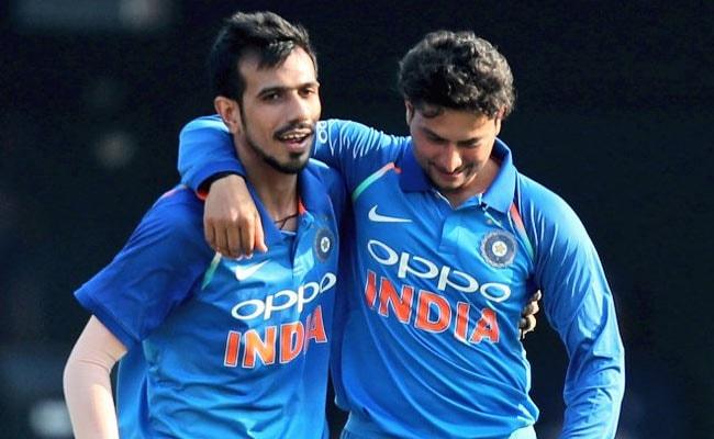 IND VS SA 2nd ODI: भारत ने दक्षिण अफ्रीका को 9 विकेट से धोया, युजवेंद्र चहल बने मैन ऑफ द मैच